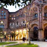 10 สุดยอดมหาวิทยาลัยรุ่นใหม่ในยุโรป ที่ใครๆ อยากจะไปเรียนให้ได้