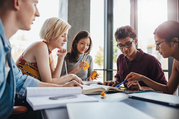 วิธีการสร้างแรงกระตุ้นให้กับนักเรียนง่ายๆ ได้ผลดีเกินคาด